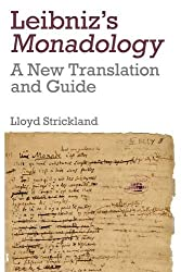 Leibniz's Monadology: A New Translation And Guide