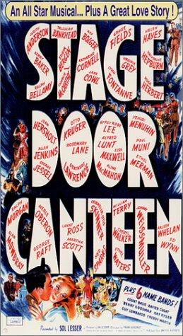 stage-door-canteen-vhs