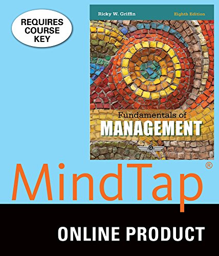 mindtap-management-for-griffins-fundamentals-of-management-8th-edition