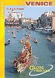 Globe Trekker: Venice City Guide