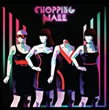 Chopping Mall [Colored Vinyl]