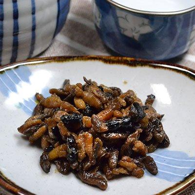 Amazon   蜂の子65g   白樺高原牛乳   肉類の佃煮 通販