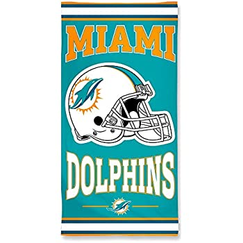WinCraft NFL Miami Dolphins A187...
