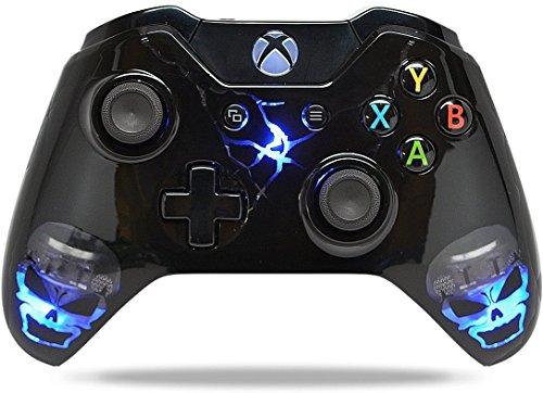 custom controller xbox - 5