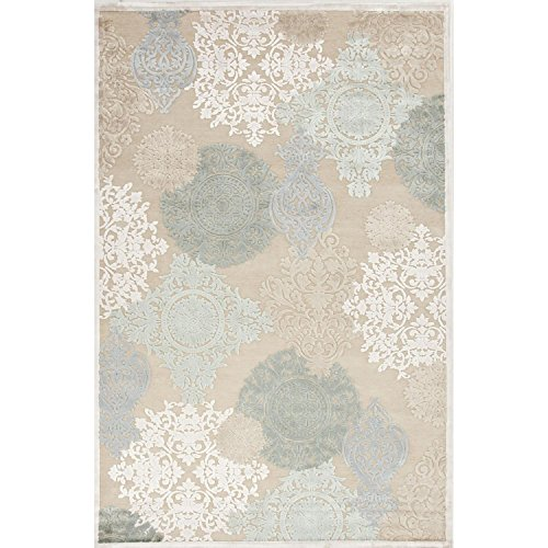 Amazon Com Diva At Home 9 X 12 Desert Sand Frosted
