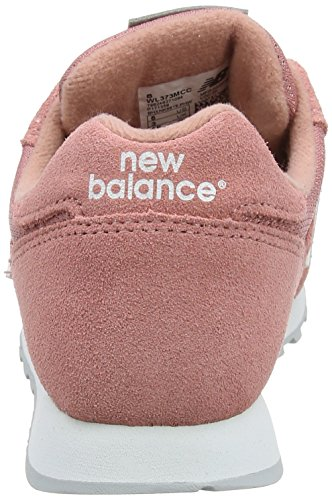 Wl373mcc New Wl373v1 Purple Femme Baskets Violet Balance p7zwqfgn4