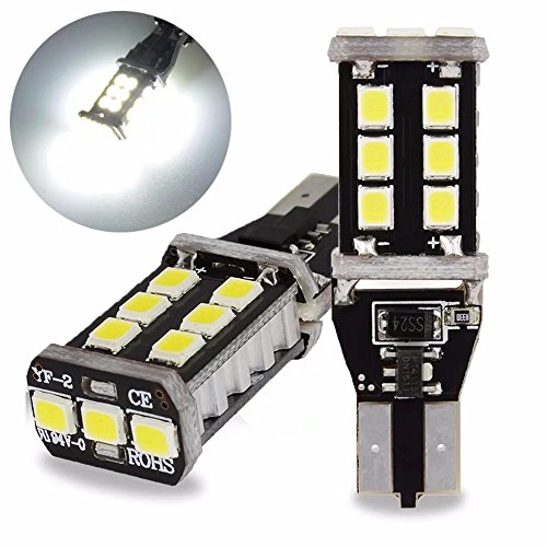 Is Polarity Important For Led Lights in Florida - 8
