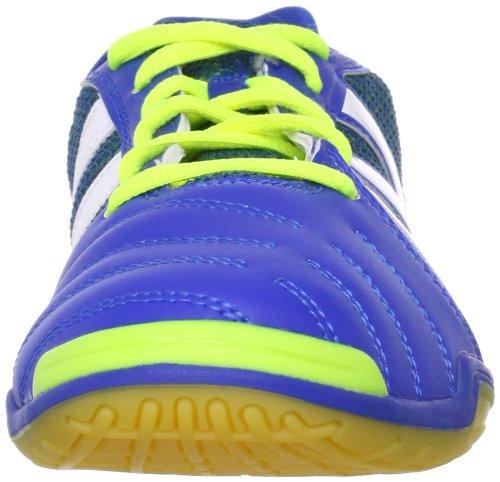 Adidas freefootball TopSala Blue Q21622 Blau