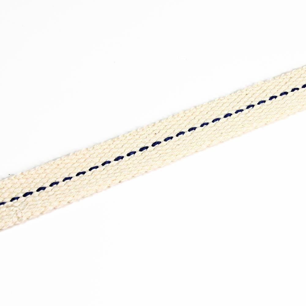 nklaus lámpara mecha de litz mecha de 12, 5mm
