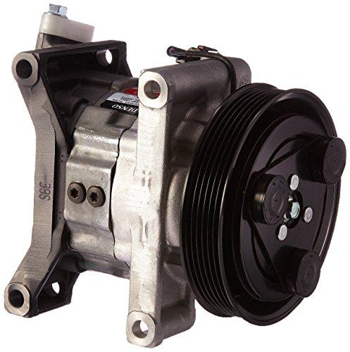Denso 471-5000 A/C Compressor