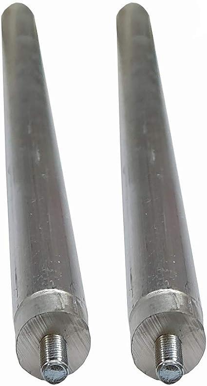 Anodo magnesio termo 22X400mm CONCEPT GP