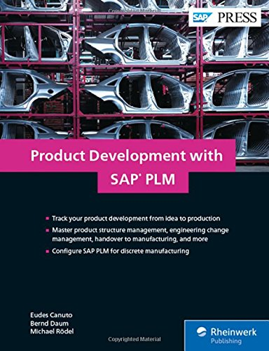 sap-plm-product-lifecycle-management-product-development-ppm-vc-dms-and-beyond-sap-press