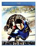 Superman Returns [Blu-Ray] (English audio)