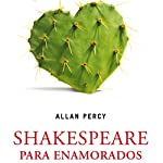Shakespeare para enamorados [Shakespeare in Love] | Allan Percy