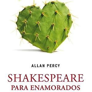 Shakespeare para enamorados [Shakespeare in Love] Audiobook