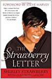 The Strawberry Letter, Shirley Strawberry, 0345525507