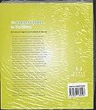 Front cover for the book De Indische zomer in Den Haag : het cultureel erfgoed van de Indische hoofdstad by Esther Captain