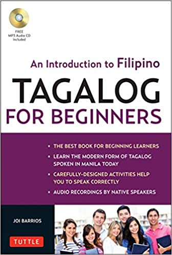 free download music mp3 tagalog songs