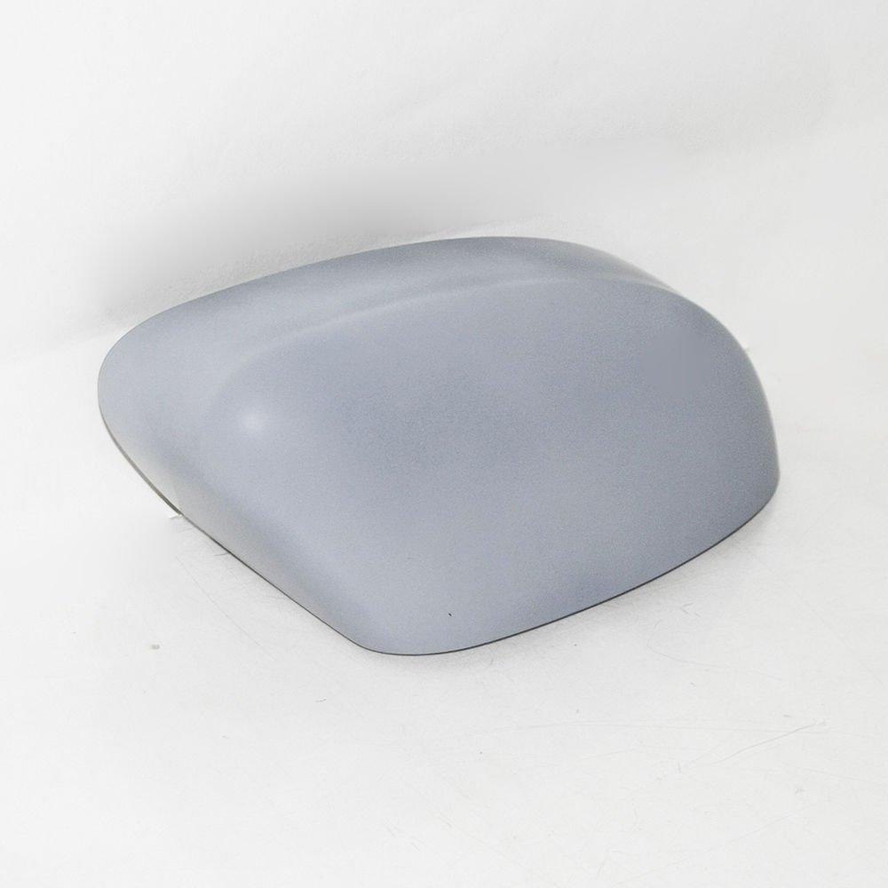 Right Side Wing Mirror Cover Cap Primed Casing For Mondeo 2007-2010 OEM 1539407