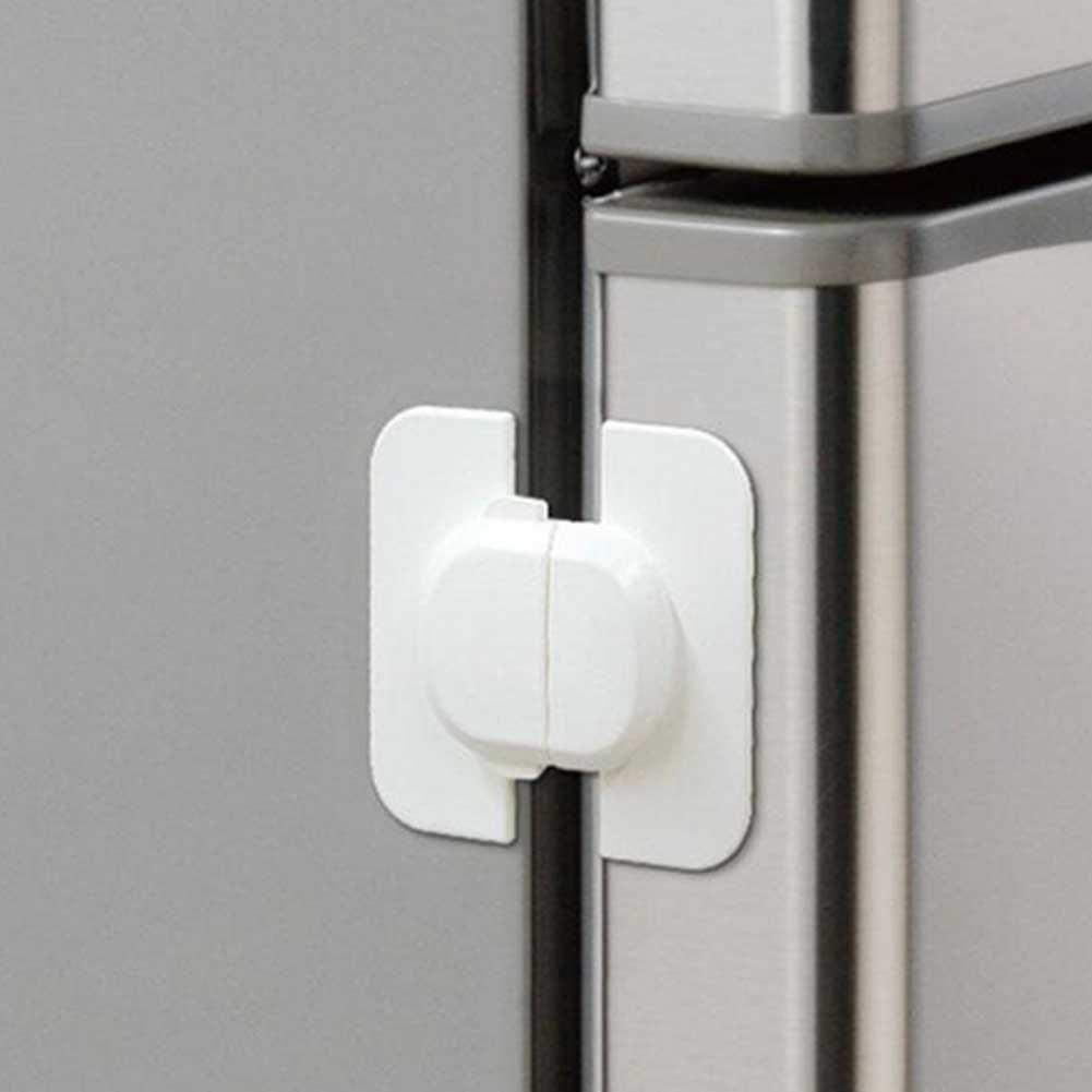 Amazon Com Dreambaby Refrigerator Appliance Latch