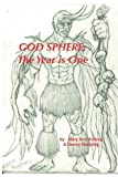 God Sphere: The Year Is One