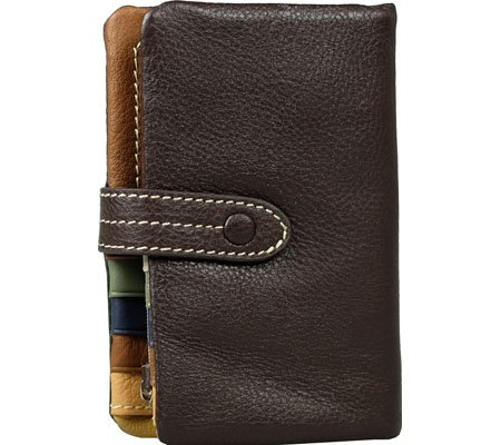 annette-ferber-collections-womens-wakefield-wallet