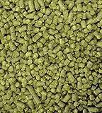 Cascade Pellet Hops (2 oz.) Pelletized Hops For Home Brew