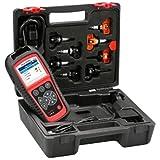 MaxiTPMS Autel TS601K Kit All-in-one Tpms Service Tool