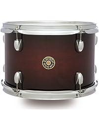 """Stagg KT316-8 Drum Hoop 16/"""" x 8 lug"""