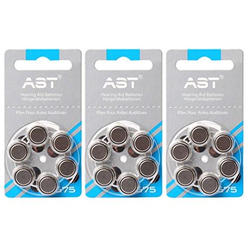 austar-hearing-amplifier-battery-size-675-18-batteries