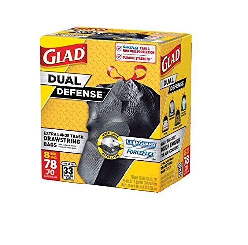 glad-forceflex-dual-defense-large-drawstring-trash-bags-33-gal-70-ct