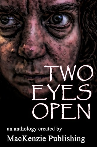 Two Eyes Open