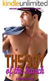 Romance: The Boy of the Search (Marine Navy Seal Urban Secret Baby New Adult and College Military Romance) (Military Seduced by Bad Boy Alpha Male Western Short Stories)