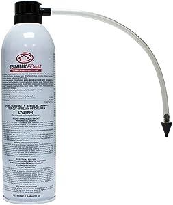 BASF 805571 Termidor Foam Termiticide/Insecticide
