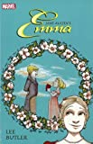 Emma (Marvel Classics (Paperback))