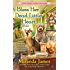 Bless Her Dead Little Heart (A Southern Ladies Mystery Book 1)