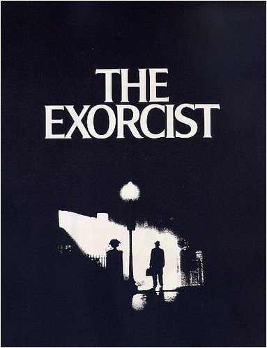 The Exorcist Collection: The Exorcist (The Version You've Never Seen), Exorcist II: The Heretic, The Exorcist III
