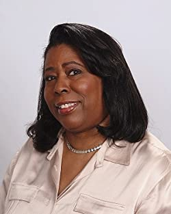 Janice L. Dennie