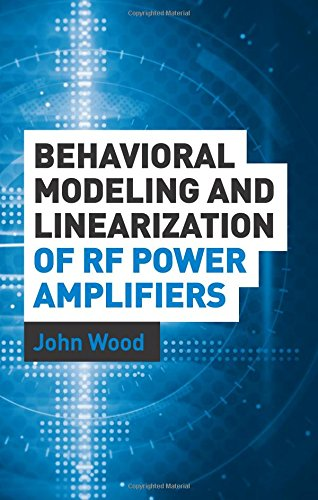 behavioral modeling - 8