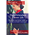 Flight Attendant Career Life: Covering the crazy, the chaos, and the cool of a cabin crew member's career and job (The Flight Attendant Life Blog-To-eBook Book 1)