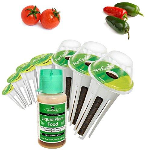 eggplant roaster - 7