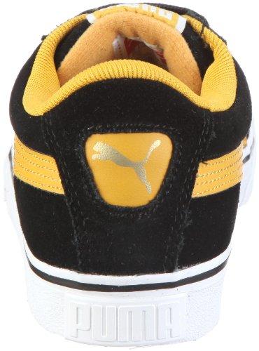 Chaussure Pour Puma Vulc Suede De Homme RZ8qnRzA