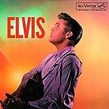 Elvis (180 Gram Audiophile Vinyl/Limited Edition)