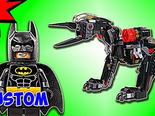 Clip: Bat Skullcrawler Rebrick]()