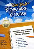 img - for Cool Stuff Coaching Course book / textbook / text book
