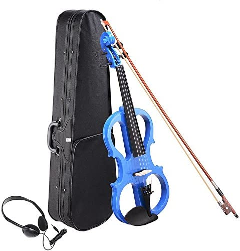 AW Electric Stringed Instrument Headphone