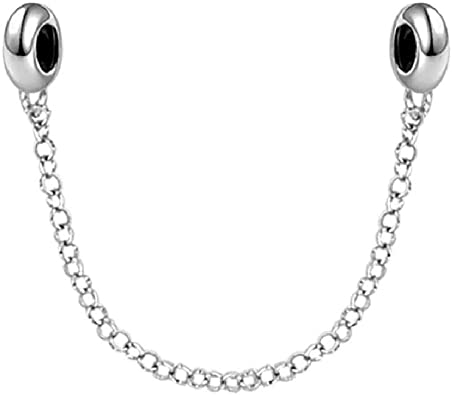pandora bracelet charms argent