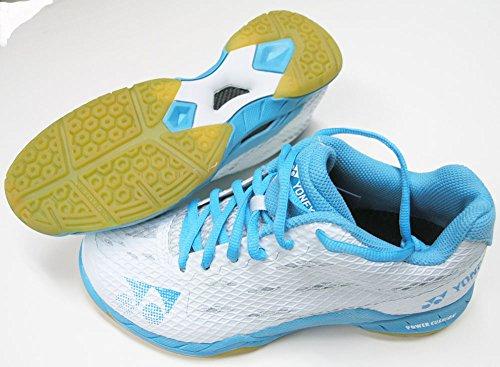 Yonex Aerus Women Badminton Shoes