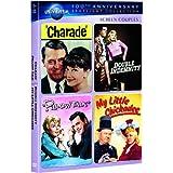 Screen Couples Spotlight Collection