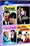 Screen Couples Spotlight Collection (...